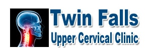 Chiropractic Twin Falls ID Twin Fall Upper Cervical Clinic
